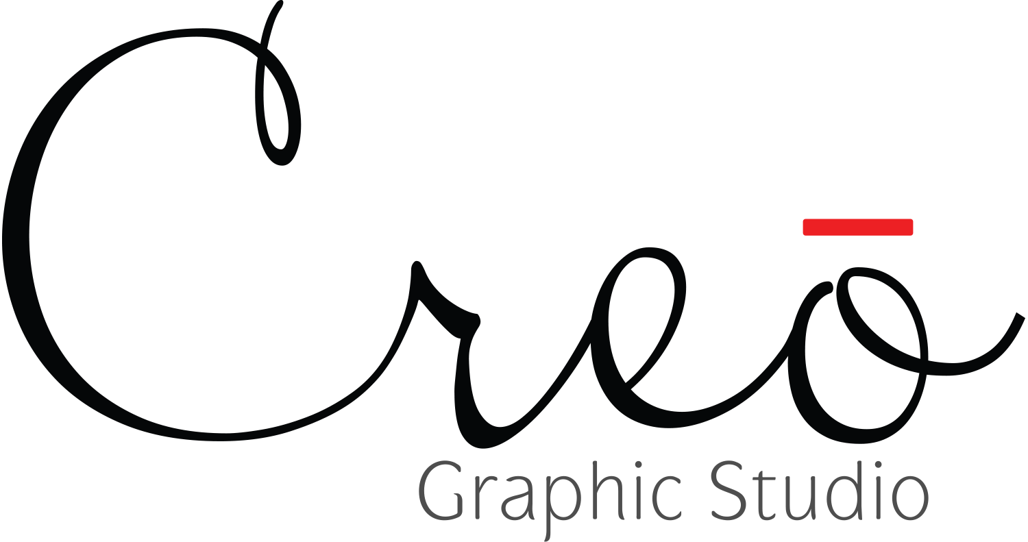 Creo Graphic Studio